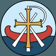 Giovani Ravenna Logo