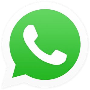 ico whatsapp 1
