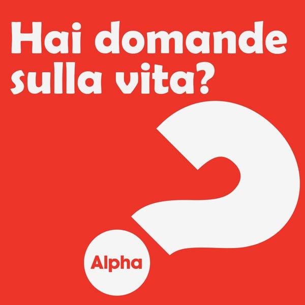 cene alpha